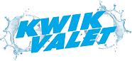 kwik valet solutions